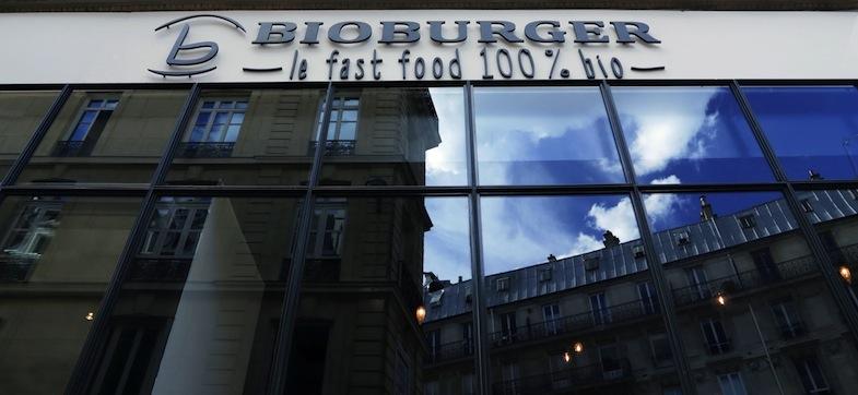 Restaurant Bioburger-2