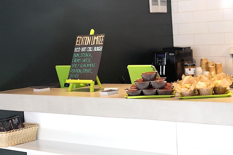Restaurant Bioburger-6