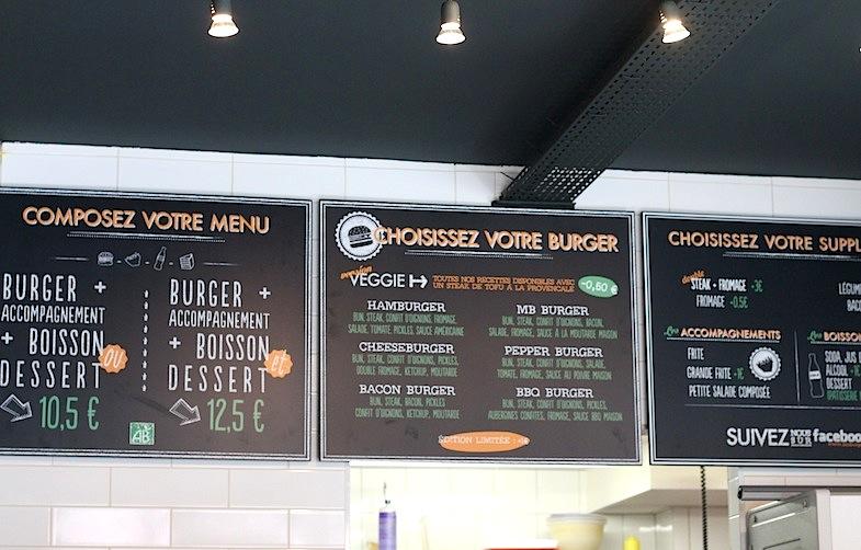 Restaurant Bioburger-7
