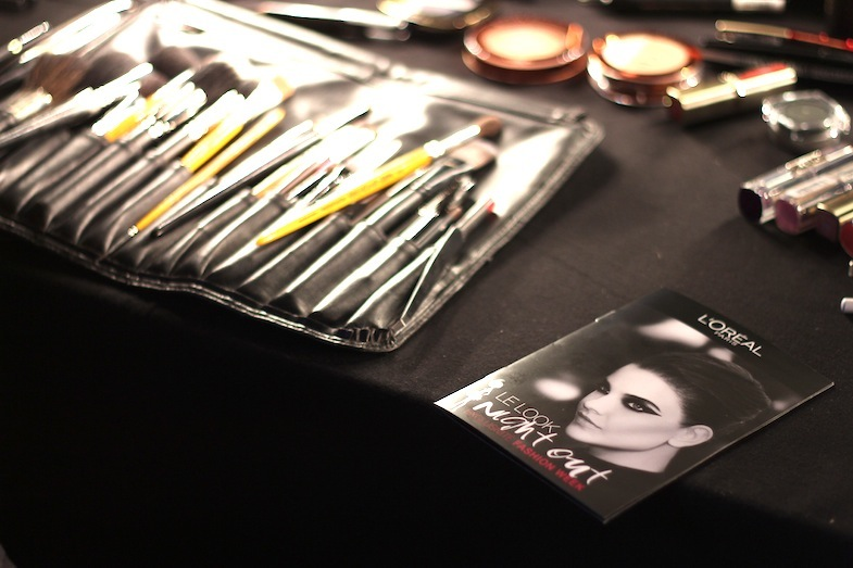 Vogue Fashion Night Out Paris 2013-13