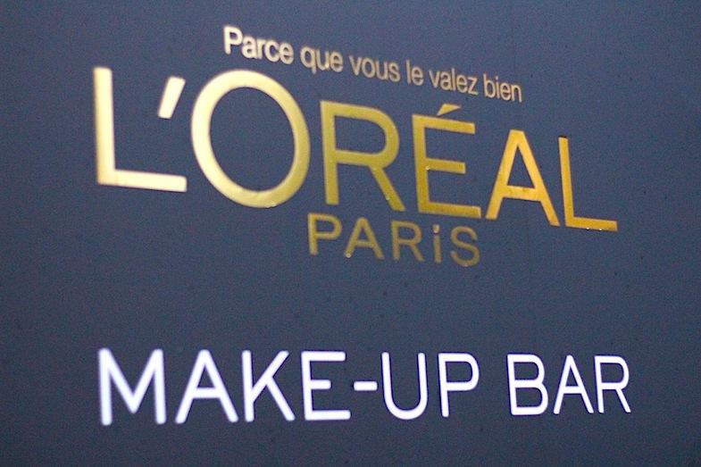 Vogue Fashion Night Out Paris 2013-15