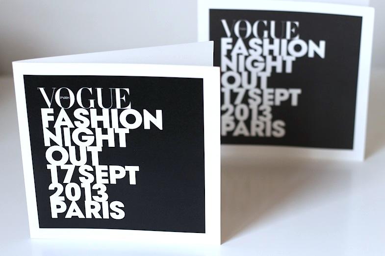 Vogue Fashion Night Out Paris 2013-33