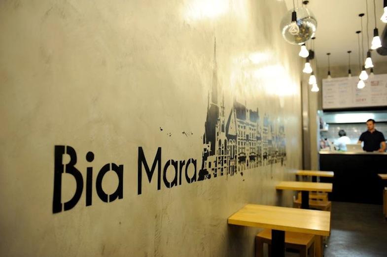 Bia Mara Bruxelles-1