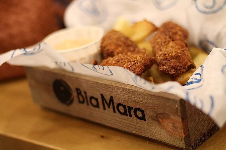 Bia Mara Bruxelles-5