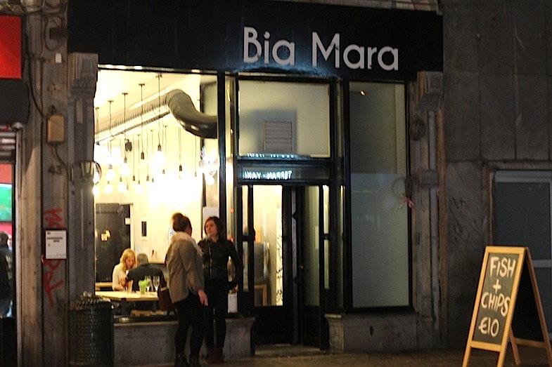 Bia Mara Bruxelles-9