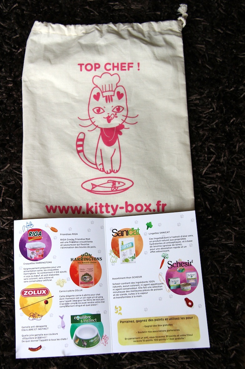 Kittybox septembre-9