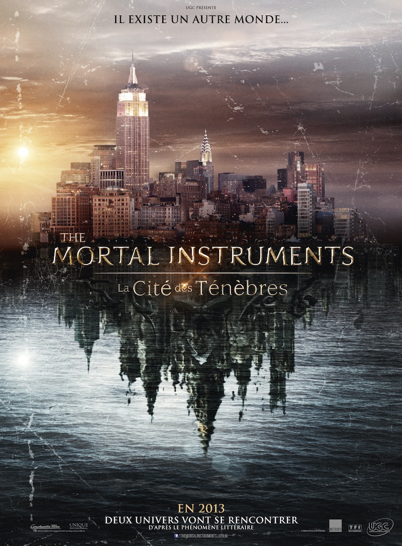 THE MORTAL INSTRUMENTS_120-1