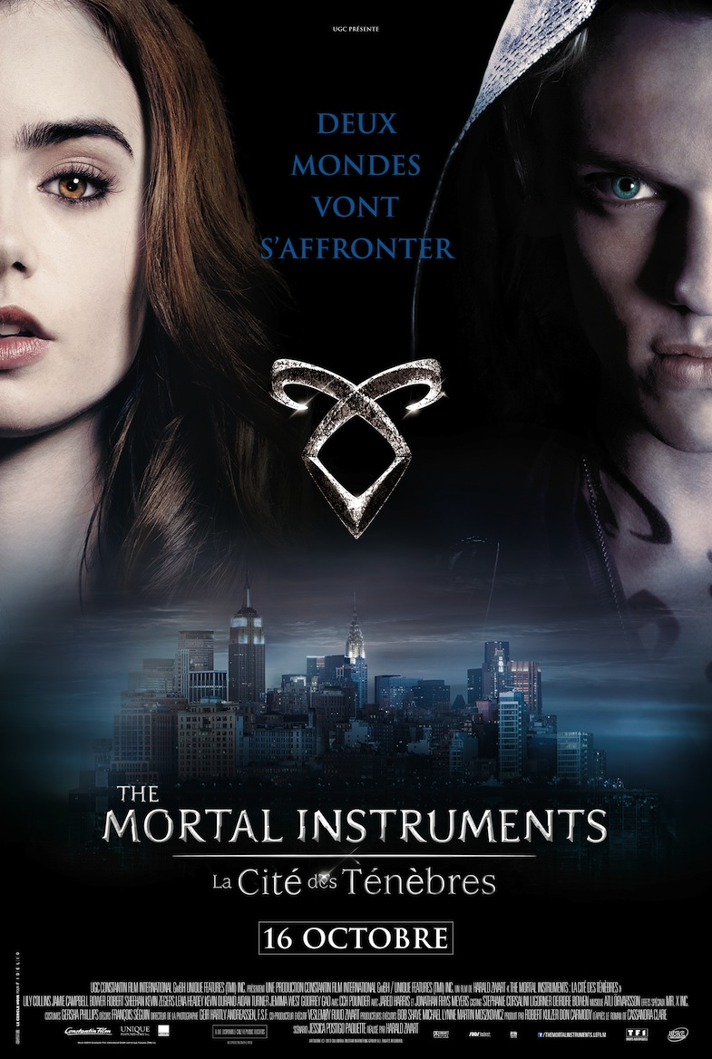 THE-MORTAL-INSTRUMENTS_120x176_VISAGES