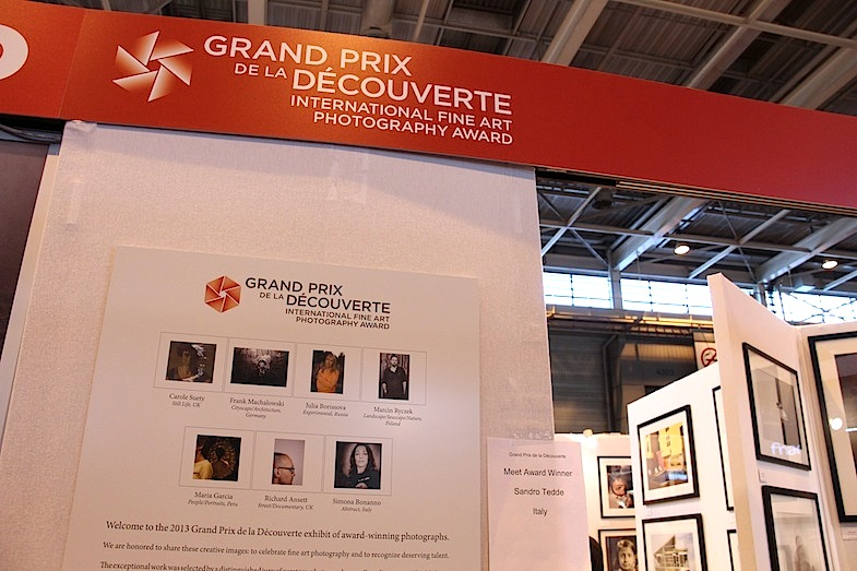 Salon de la Photo Paris 2013-4