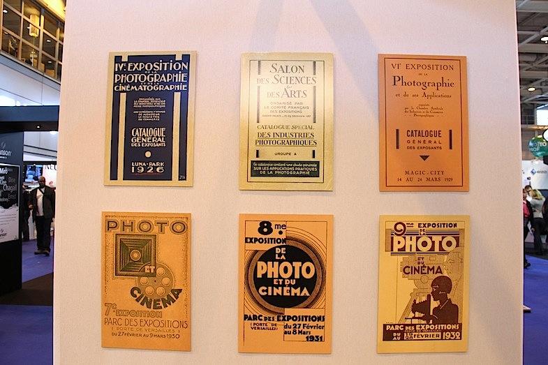 Salon de la Photo Paris 2013-6