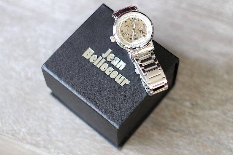 Jean Bellecour montres-2