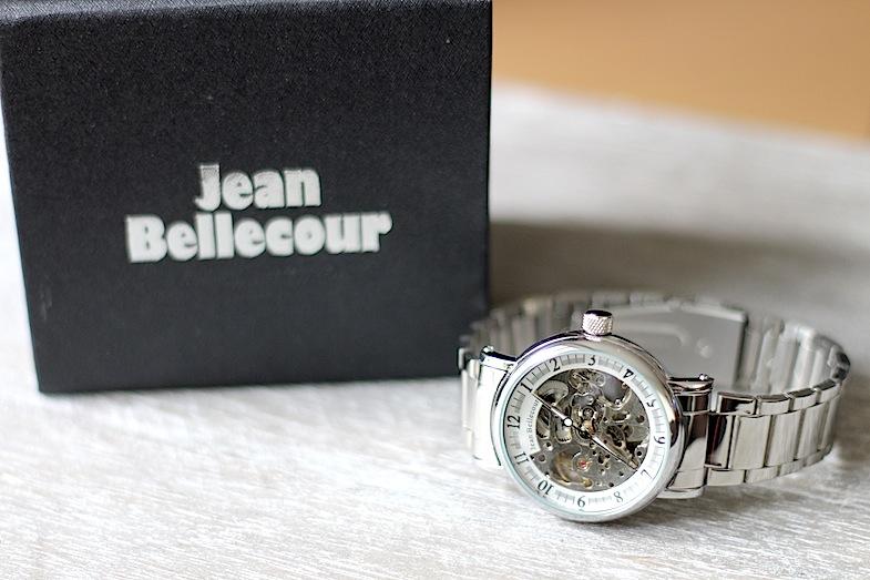 Jean Bellecour montres-4