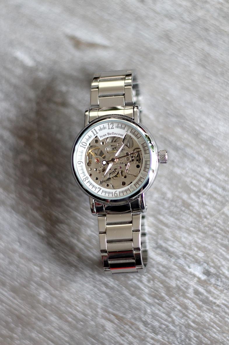 Jean Bellecour montres-5