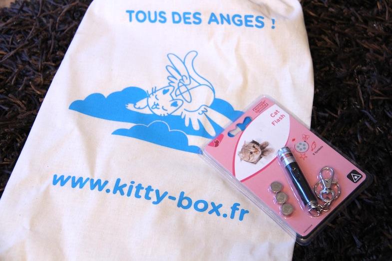 Kittybox novembre Tous des Anges-1