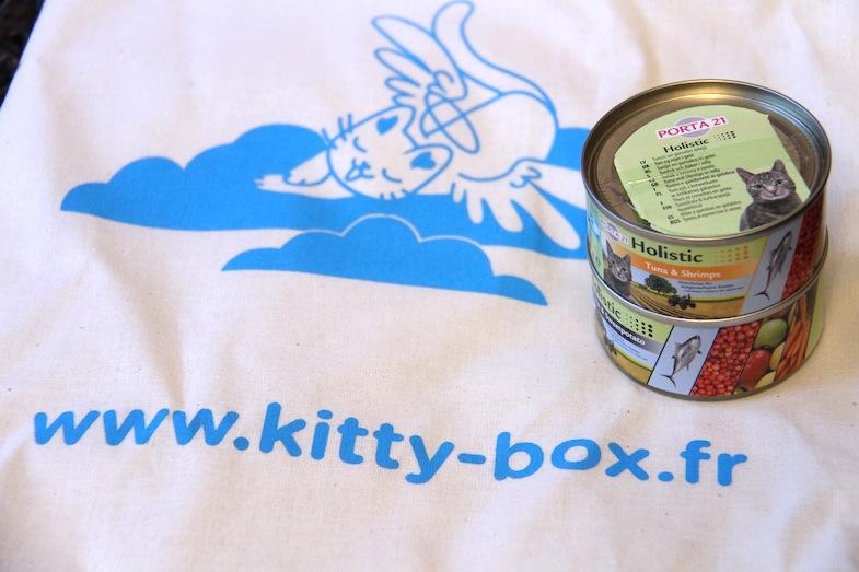 Kittybox novembre Tous des Anges-2