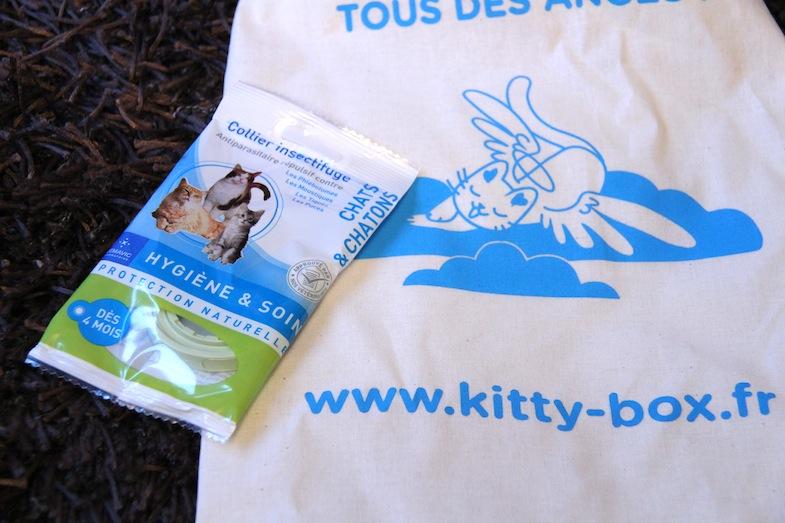 Kittybox novembre Tous des Anges-3