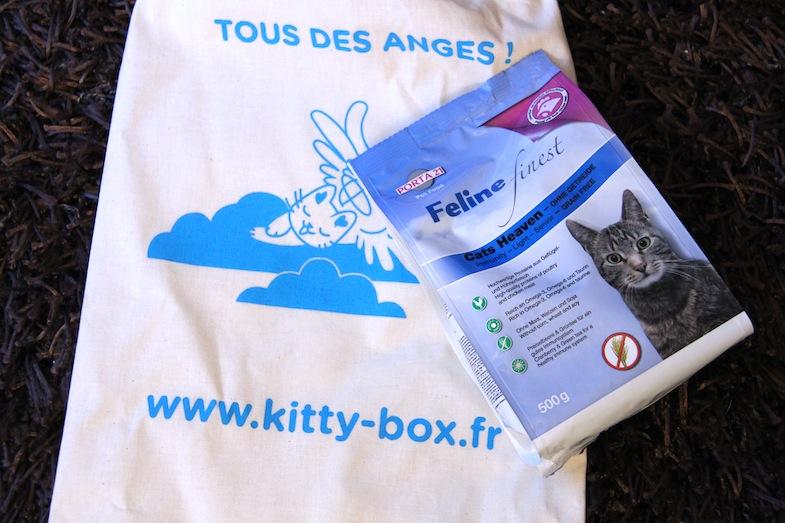Kittybox novembre Tous des Anges-5