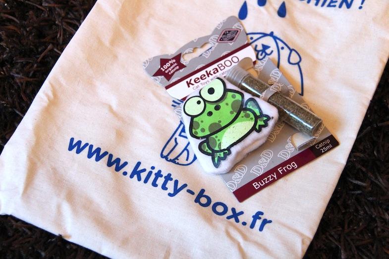 Kittybox octobre Temps de chien-6
