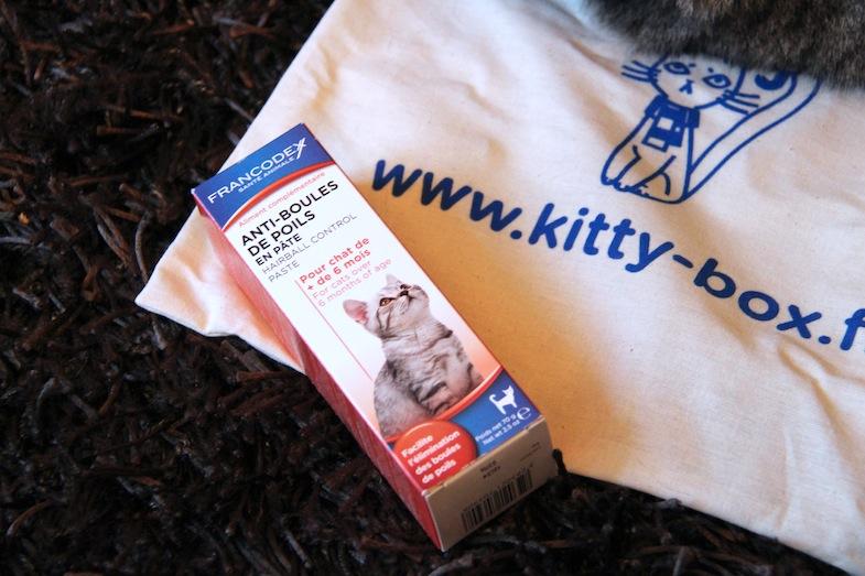 Kittybox octobre Temps de chien-7