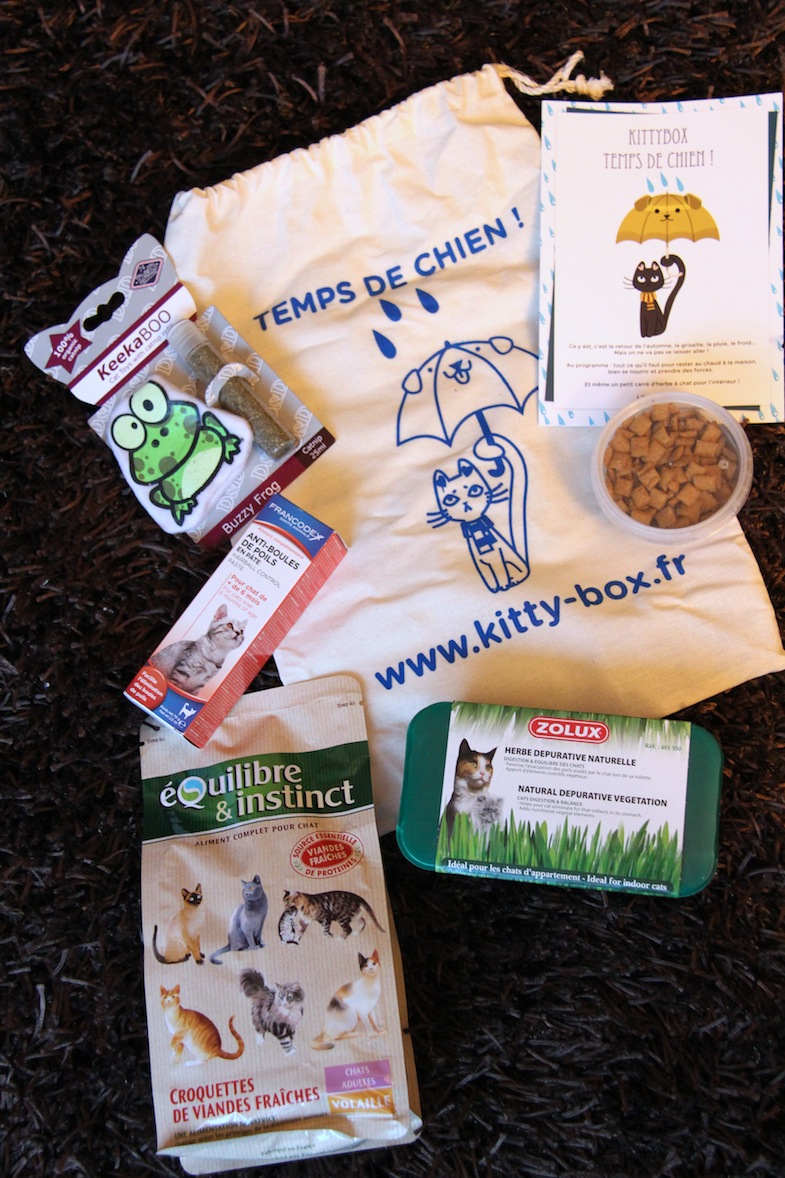 Kittybox octobre Temps de chien-8
