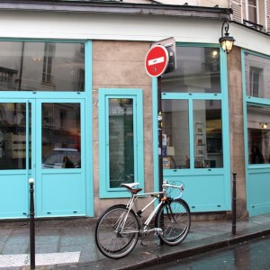 Nanashi: la cantine de bentos parisiens