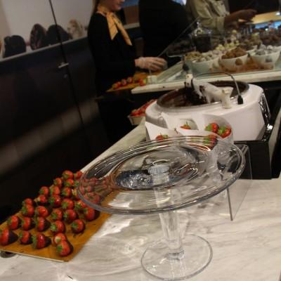 Salon du Chocolat Paris 2013-18
