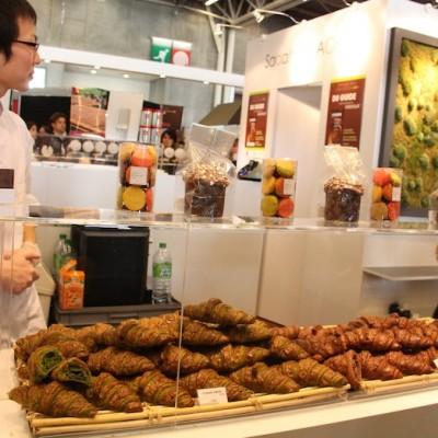 Salon du Chocolat Paris 2013-23