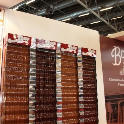 Salon du Chocolat Paris 2013-29