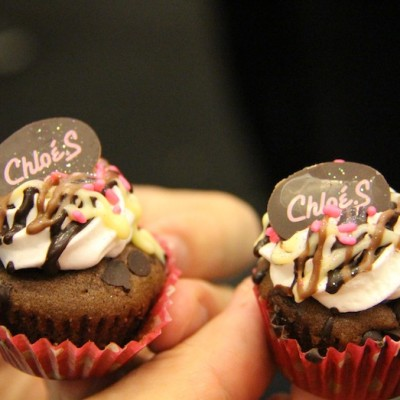Salon du Chocolat Paris 2013-34