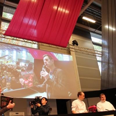 Salon du Chocolat Paris 2013-39