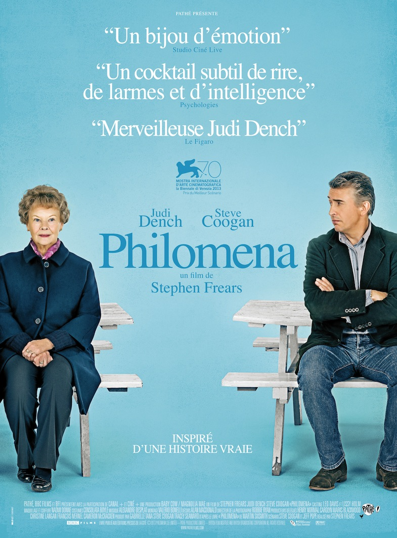 philomena_rvb