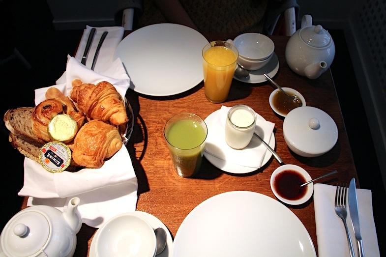 Claus l'epicerie du petit-dejeuner-5