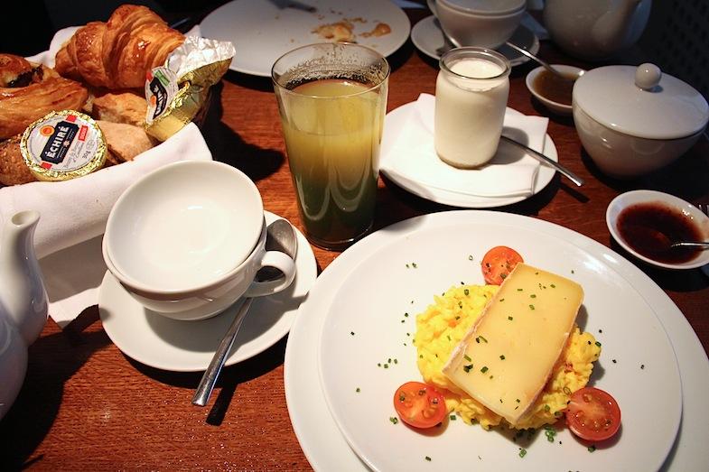 Claus l'epicerie du petit-dejeuner-6