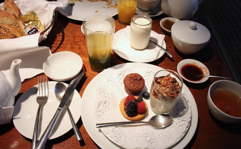 Claus l'epicerie du petit-dejeuner-7