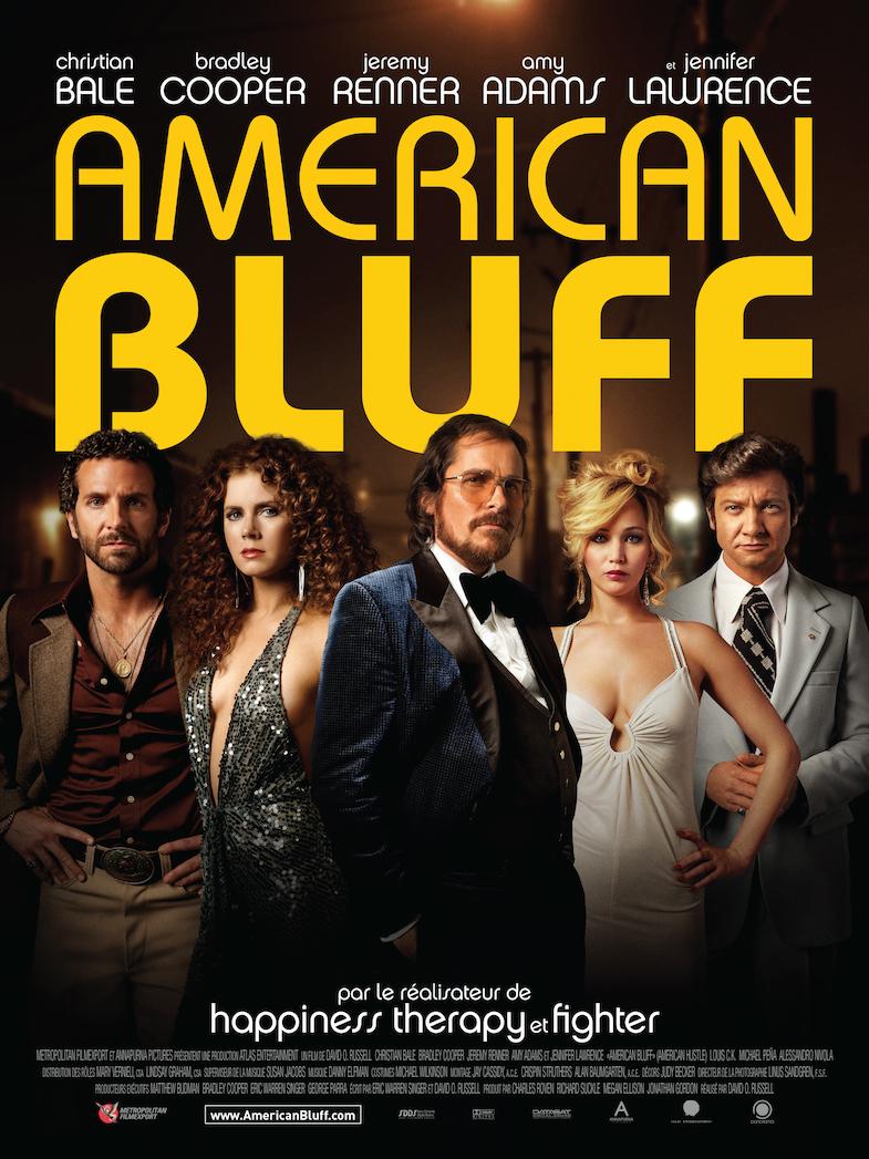 120x160 AmericanBluff 05_12 HD