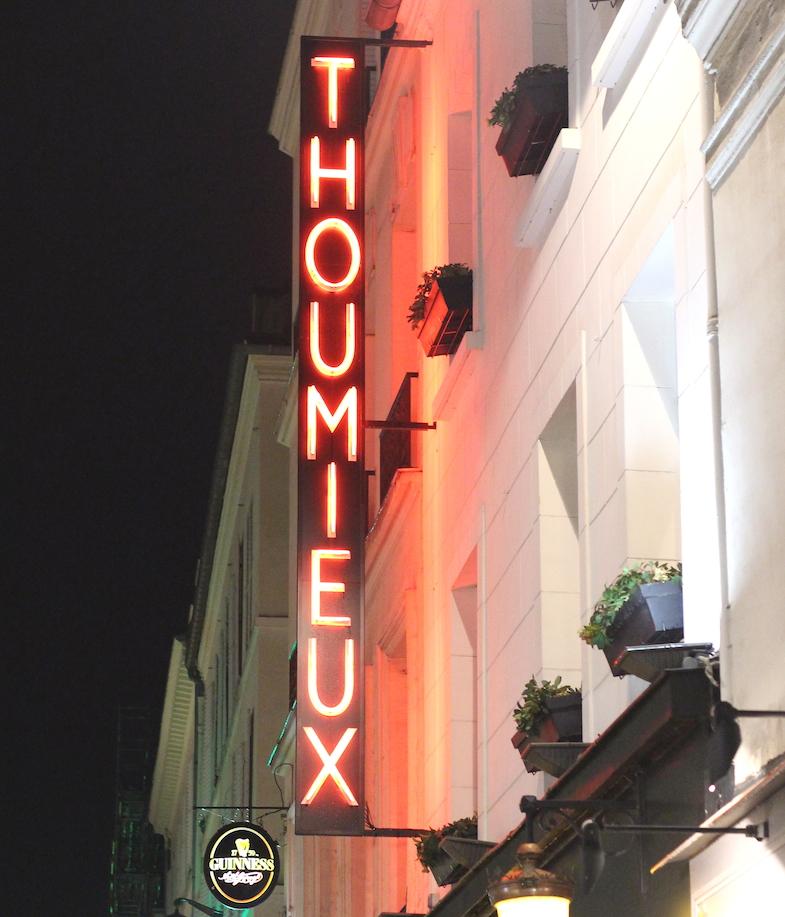 Gateaux Thoumieux-1