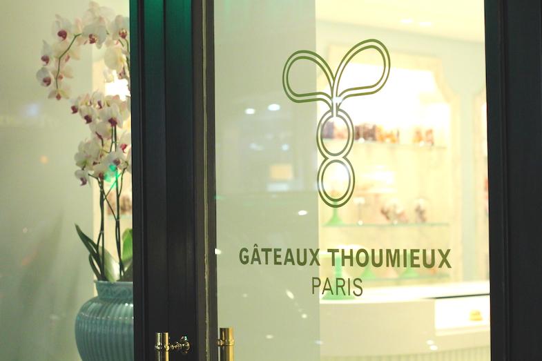 Gateaux Thoumieux-3