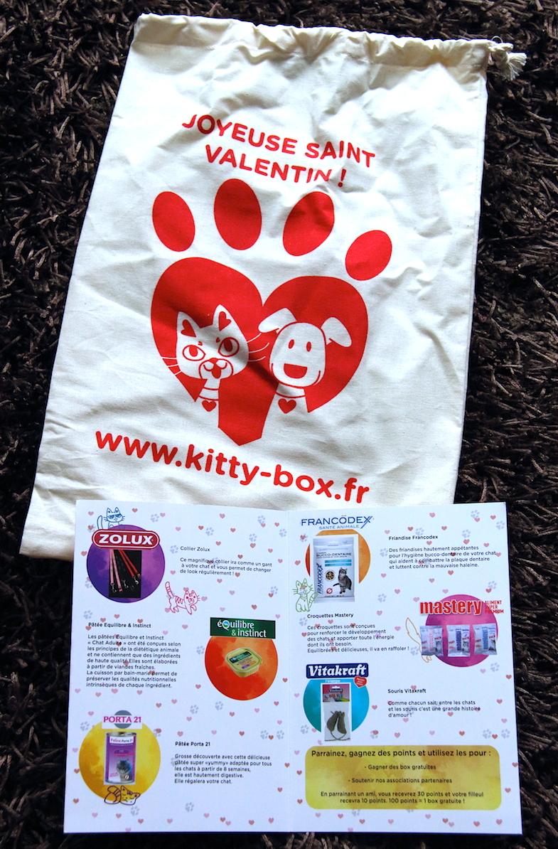 Kittybox Fevrier Saint-Valentin-2