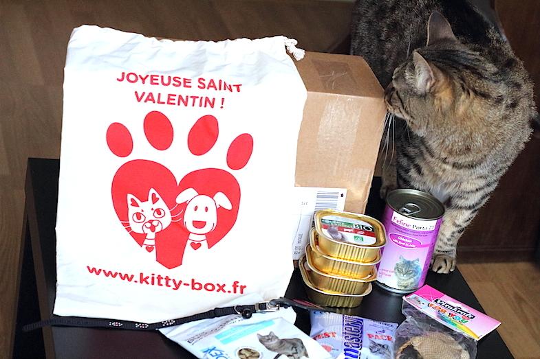 Kittybox Fevrier Saint-Valentin-7