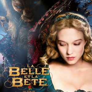[Critique] La Belle et la Bête