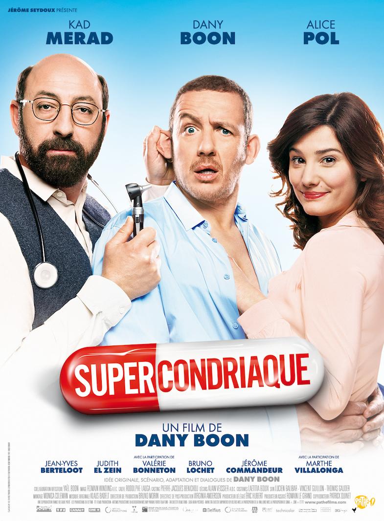 supercondriaque_120x160_rvb