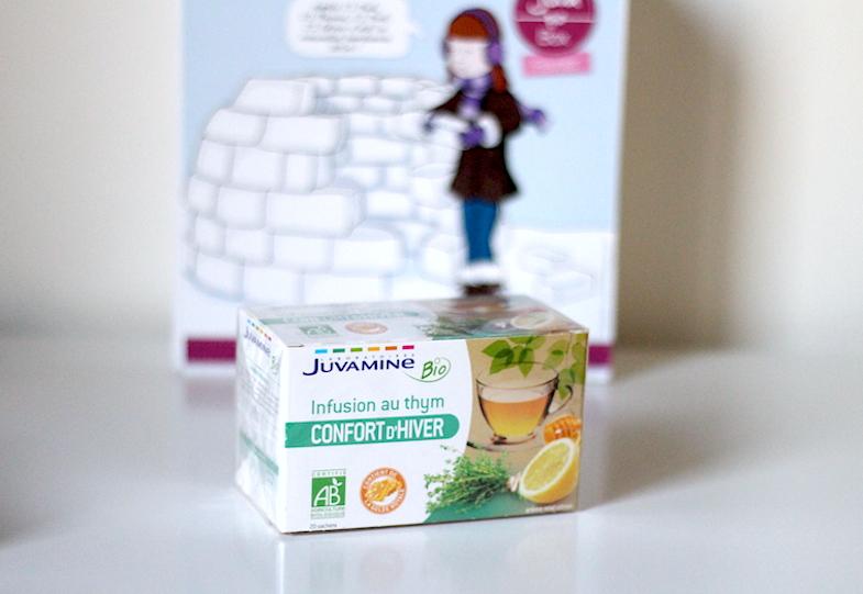 Juvabox Igloo Box-4