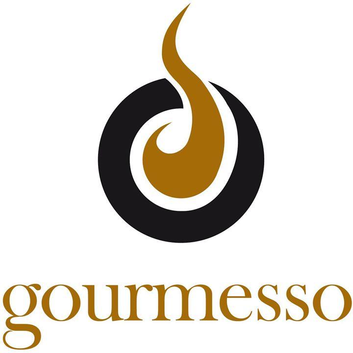 Logo Gourmesso
