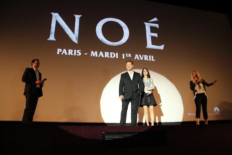 Avant premiere Noe Paris-2