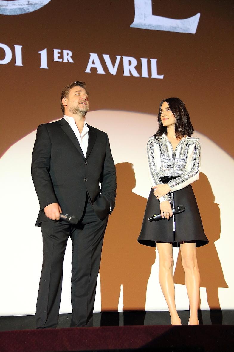 Avant premiere Noe Paris-3