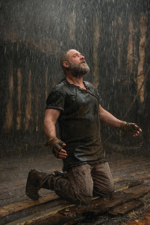 Noe le film-Noah-3