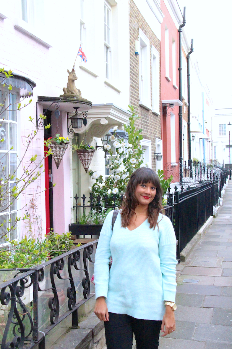 Notting Hill-4