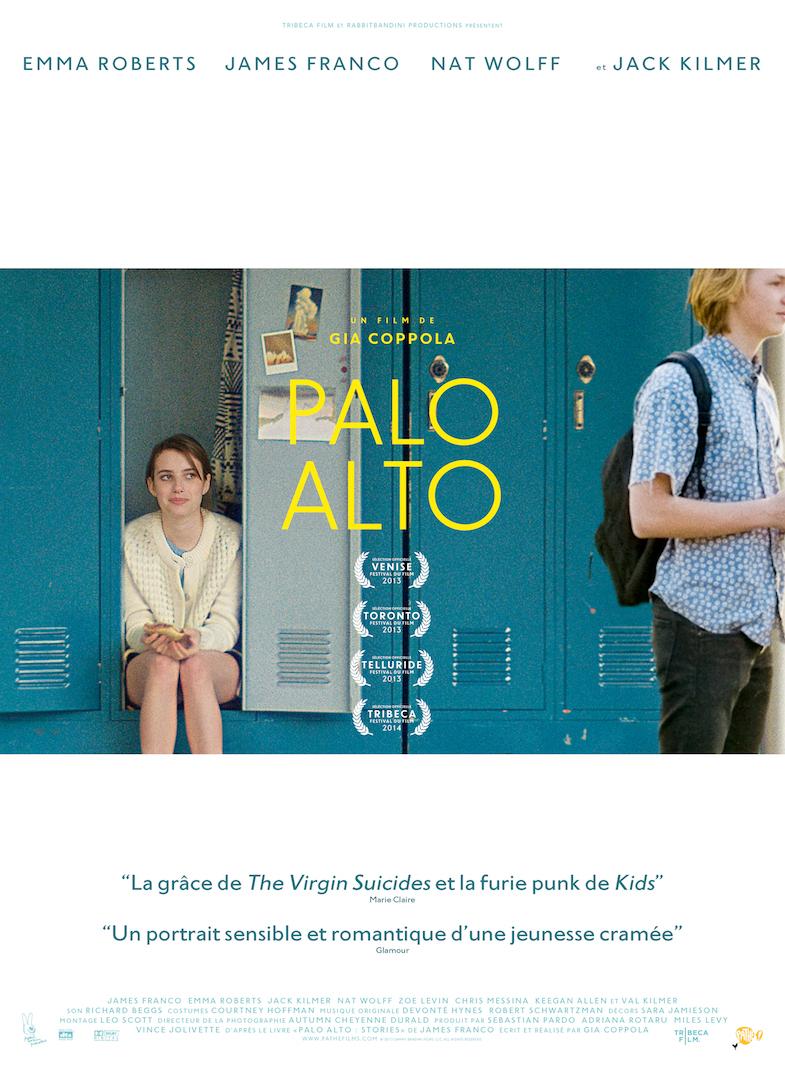 paloalto_120_hd_rvb