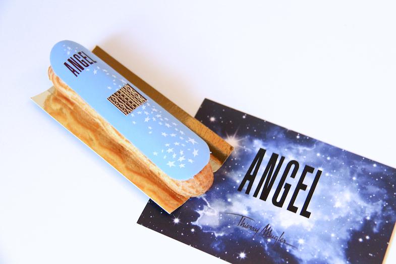 Angel Candy Parfum Eclair Fauchon Thierry Mugler-1