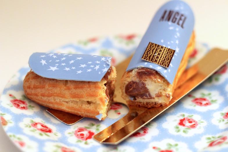 Angel Candy Parfum Eclair Fauchon Thierry Mugler-6